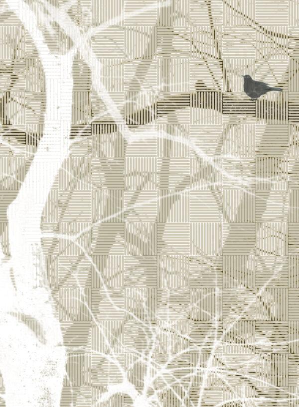 Wander-Trees-sepia-D