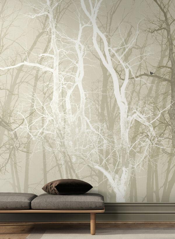 Wander-Trees-sepia-M
