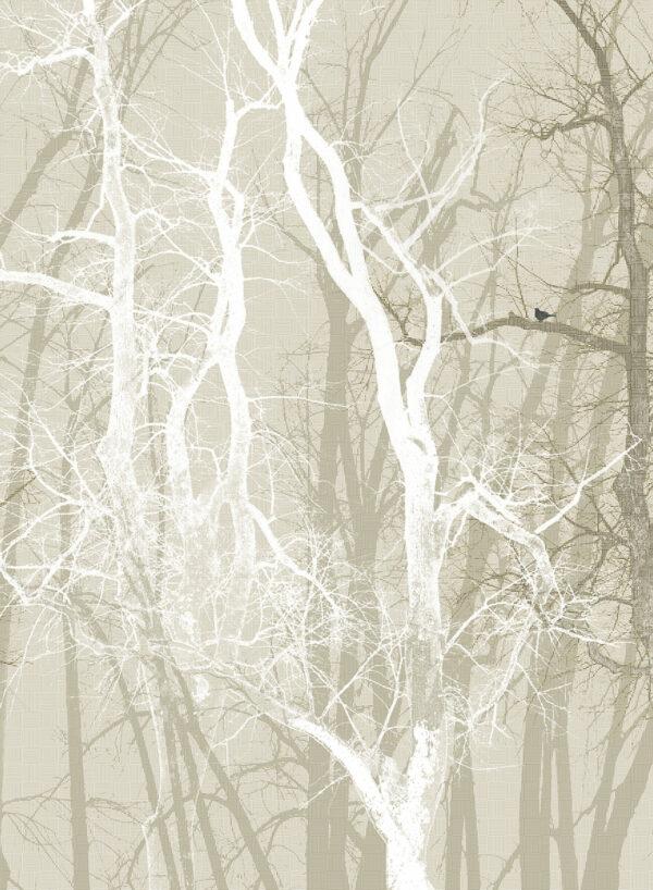 Wander-Trees-sepia-T
