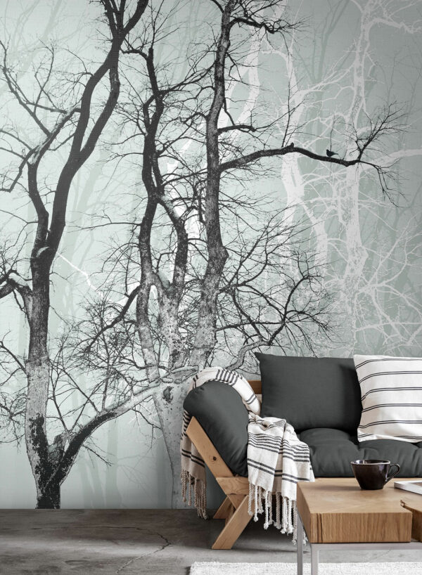 Wander-Wood-frost-M