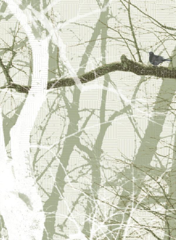 Wander-trees-green-D