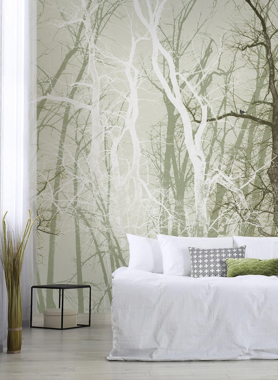 Wander-trees-green-M