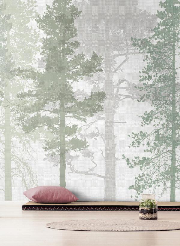 Weaving-Wood-Cool-Green-M2