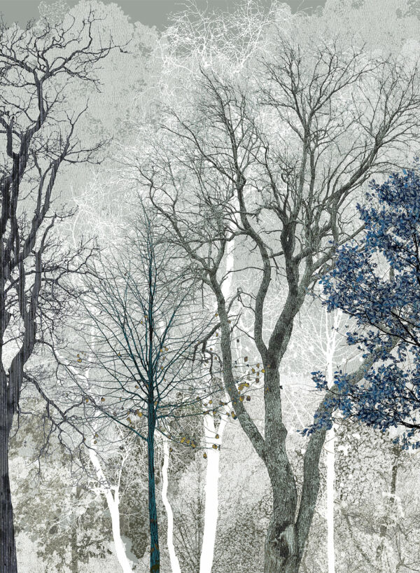 Winter-Blues-In-The-Woods-T
