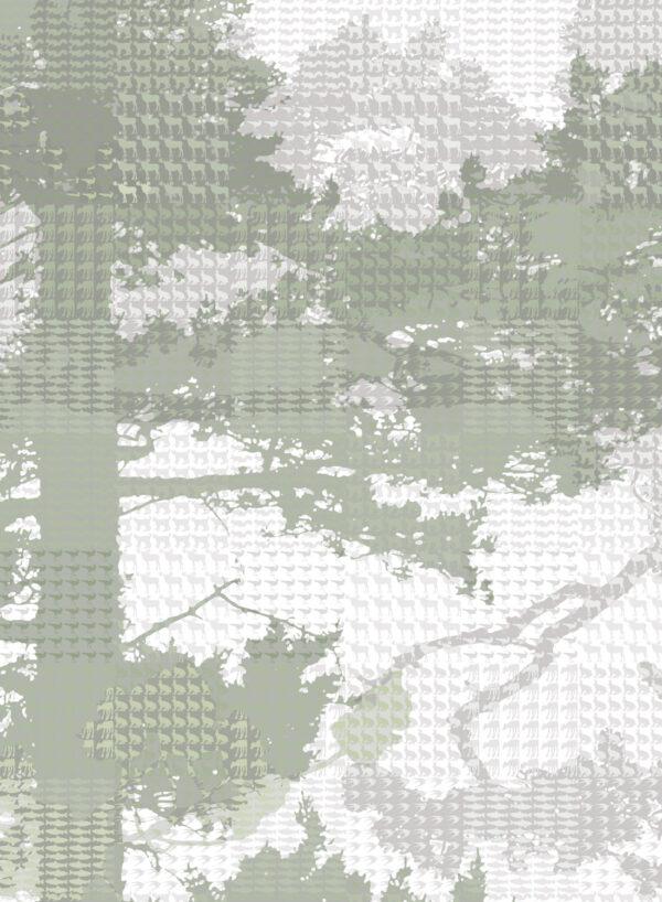 weaving-wood-cool-green-D