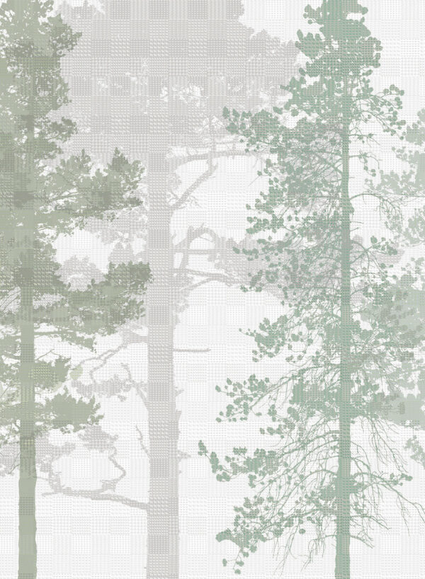 weaving-wood-cool-green-T