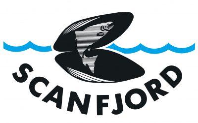 Scanfjords försäljning övergår i egen regi