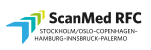 ScanMed RFC