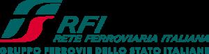 Gruppo Ferrovie dello Stato Italiane