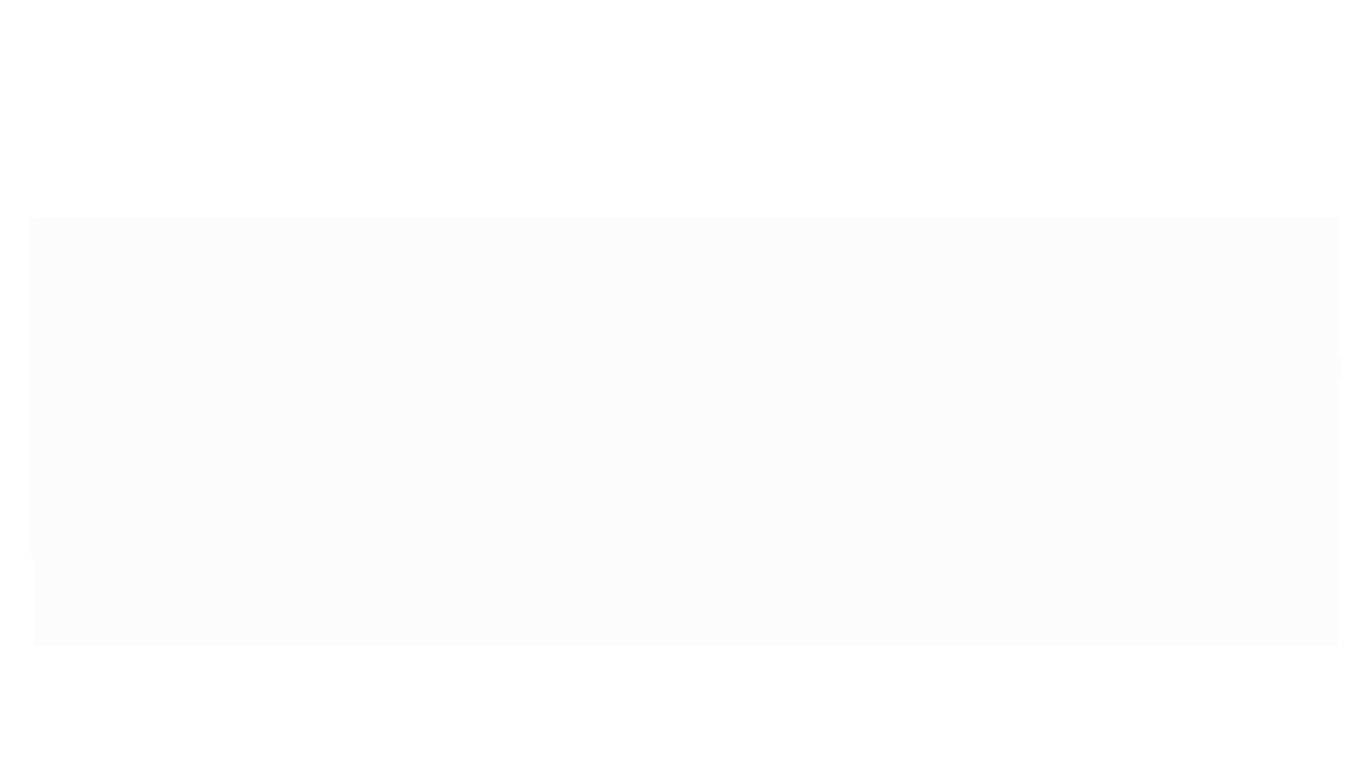 Kristianstad kommun