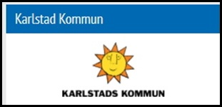 This image has an empty alt attribute; its file name is partner_karlstad.jpg
