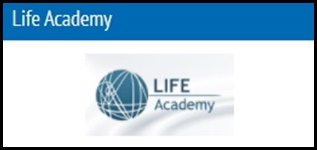 This image has an empty alt attribute; its file name is partner_lifeacademy.jpg