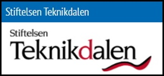 This image has an empty alt attribute; its file name is partner_teknikdalen.jpg