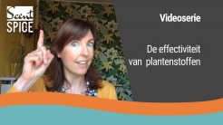 video effectiviteit van plantenstoffen