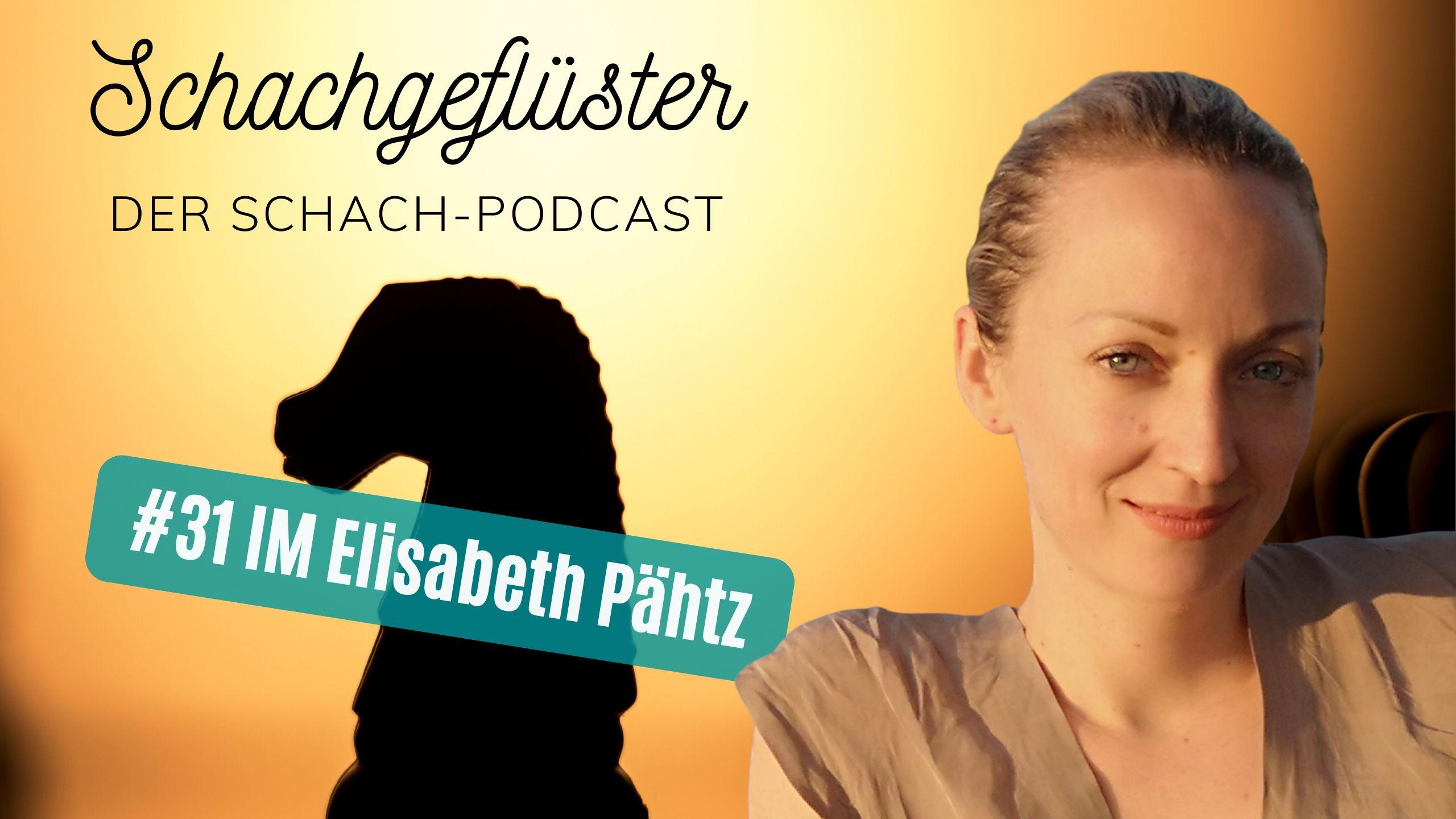 Elisabeth Pähtz