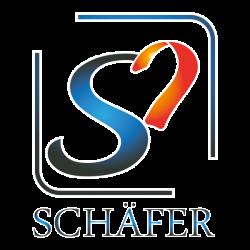 Schäfer Entrümpelung