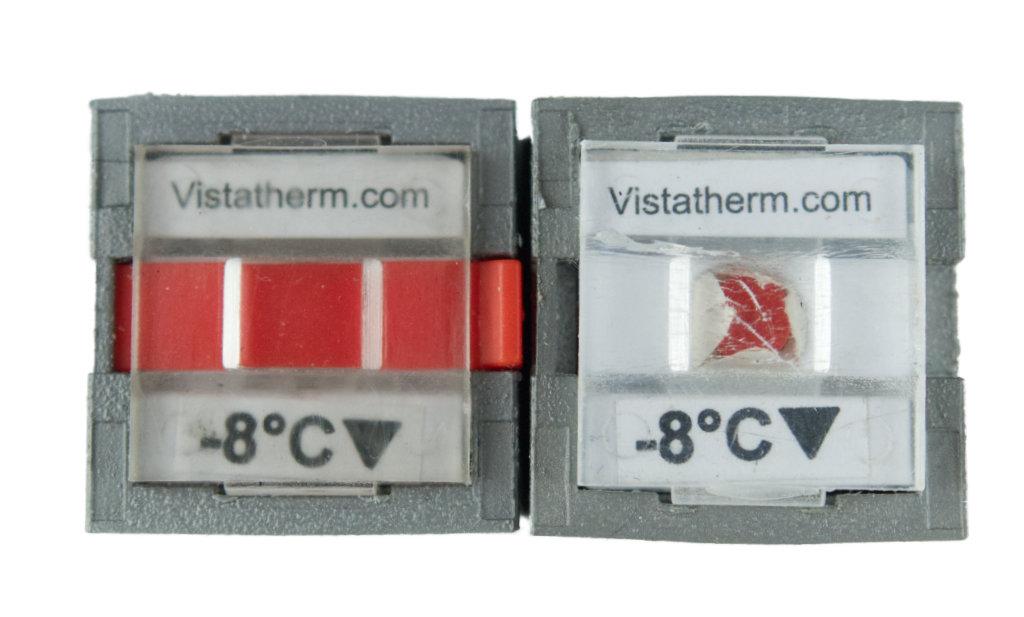 Vistatherm - Schäfer Kennzeichnungssysteme
