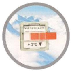 Vistatherm_2 - Schäfer Kennzeichnungssysteme