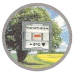 Vistatherm_3 - Schäfer Kennzeichnungssysteme