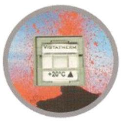 Vistatherm_4 - Schäfer Kennzeichnungssysteme
