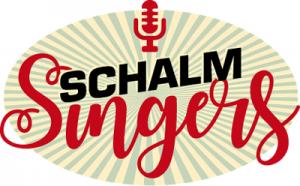 SchalmSingers logo