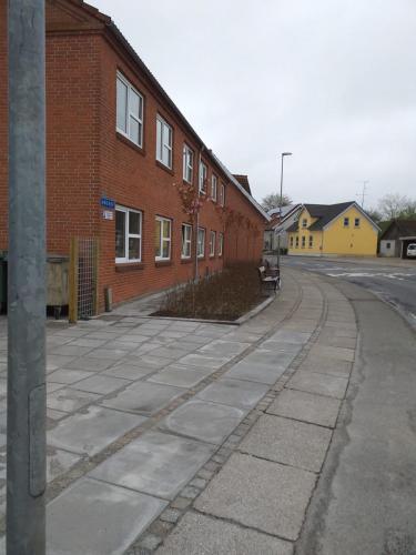 Bække_Søndergade_5_1