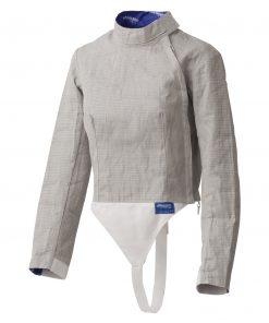 elektrisch vest sabel dames