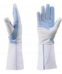 handschoen degen floret