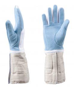 handschoen sabel 800 Newton FIE
