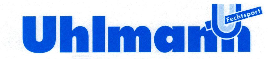 Uhlmann logo