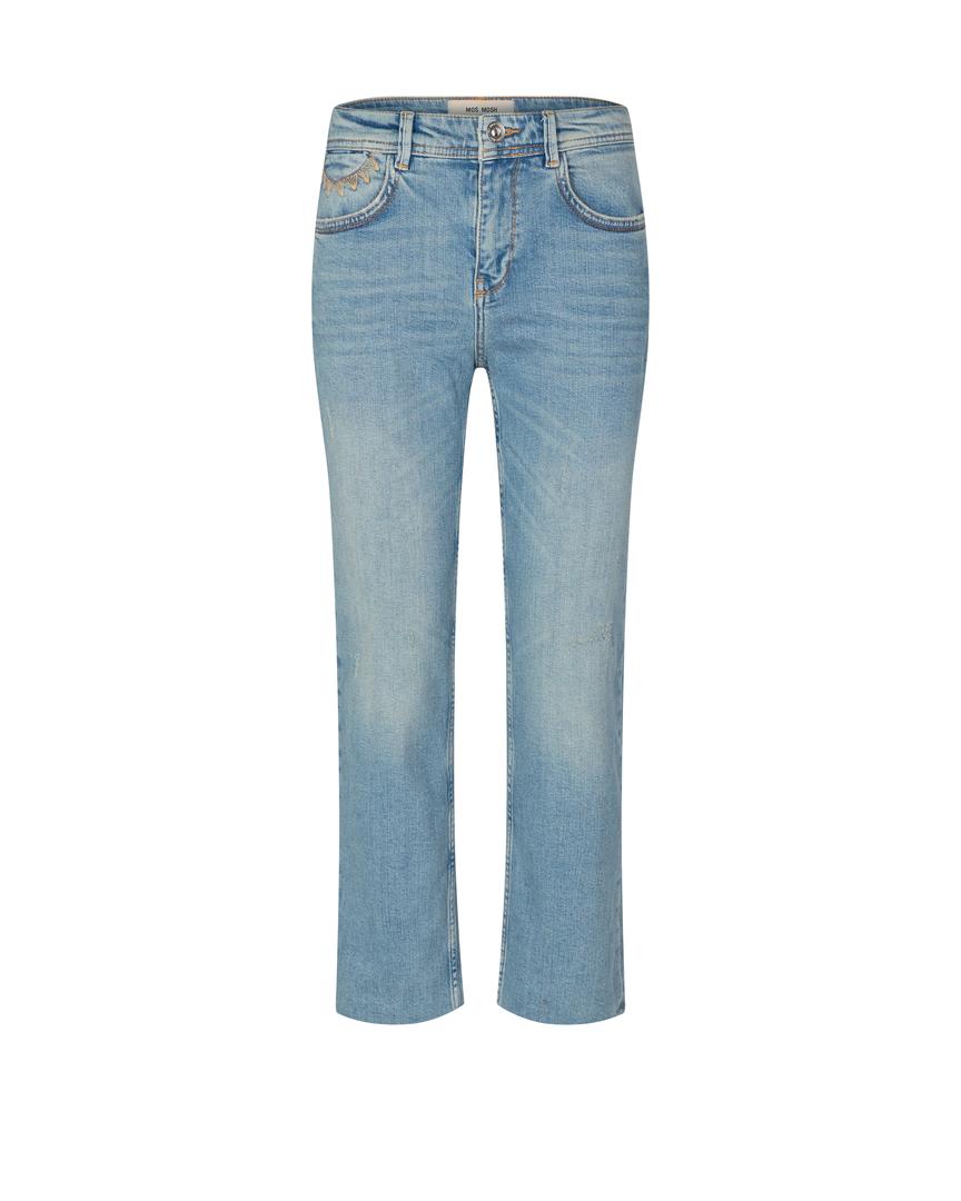 NEU! Jeans von MosMosh