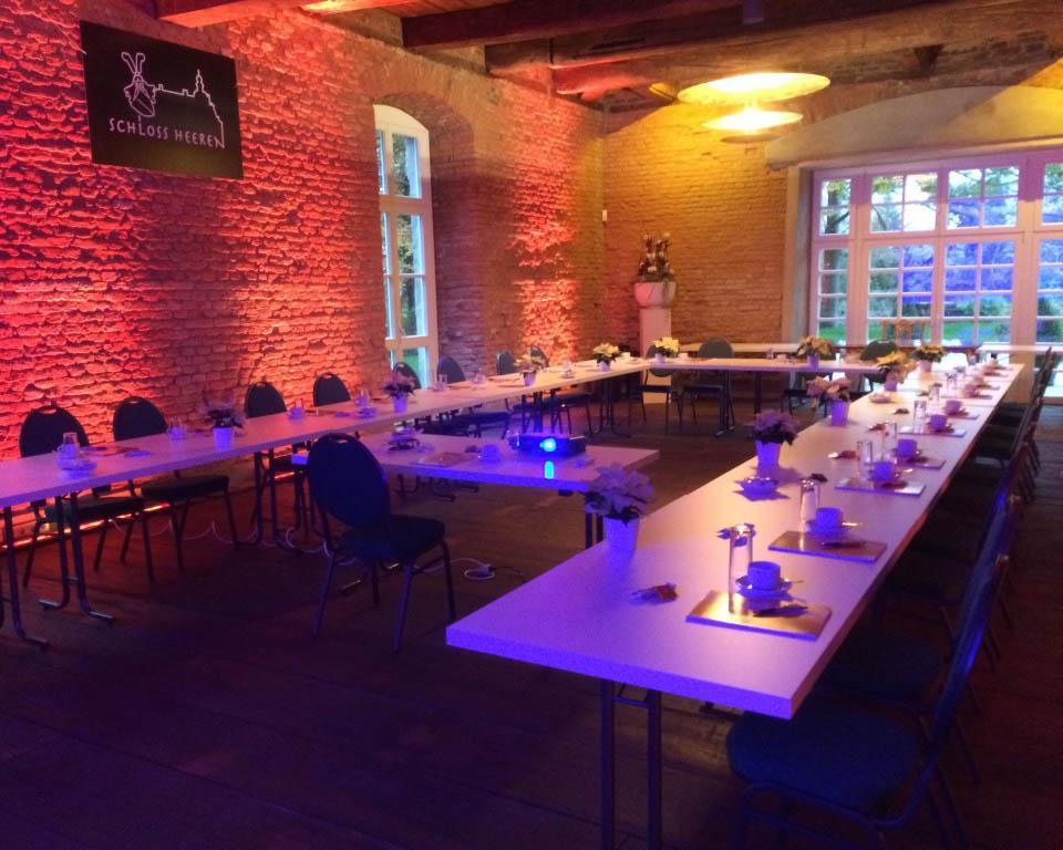 Schloss-Heeren-Hochzeit-Kamen-Dortmund-Tagungen-1-Trauung-Dortmund