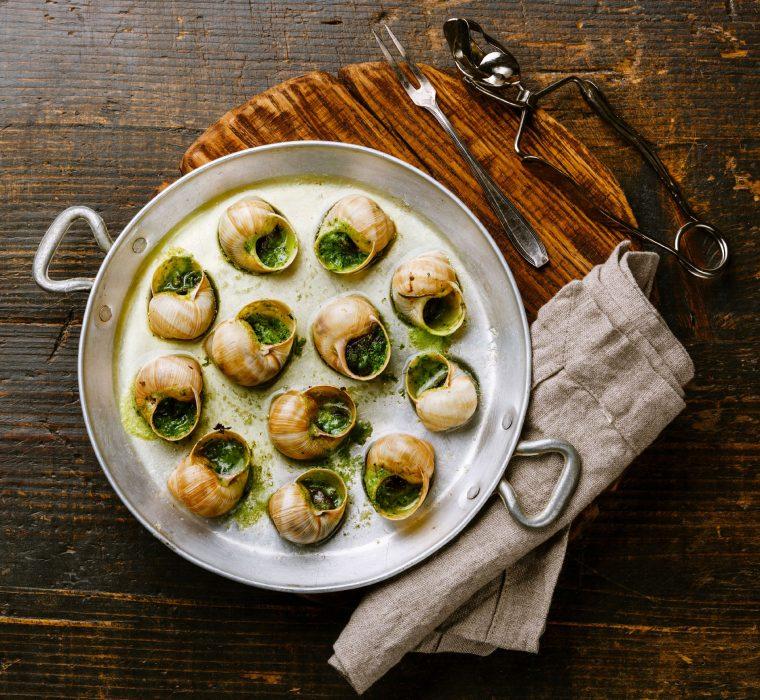 salanda-rezepte-escargot-fotocredits-istock-Lisovskaya-big