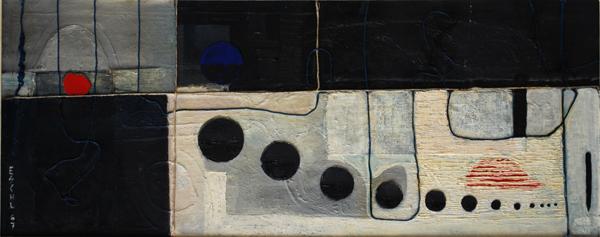 1967-8_7436