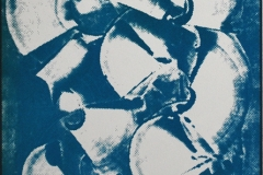 1974-50_7293