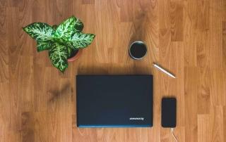 Skal din virksomhed have en LinkedIn profil