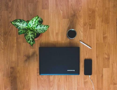 Vælg dit sociale medie – LinkedIn