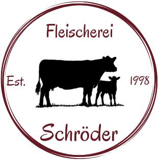 Fleischerei Schröder