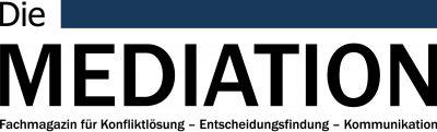 Logo_DieMediation_2018