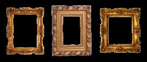 frame-2476117_960_720