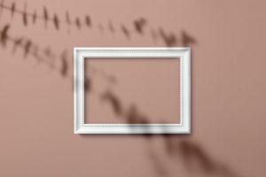 pexels-photo-1872761
