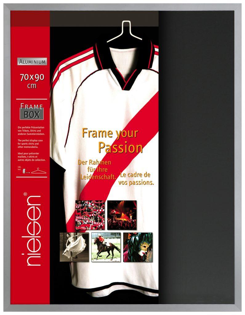 Schybergslist-Framebox-Fotball