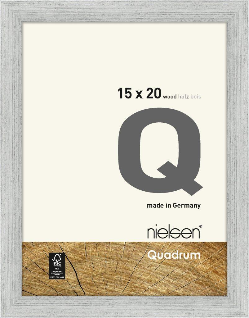 quadrum_6517007_15x20_silver_low