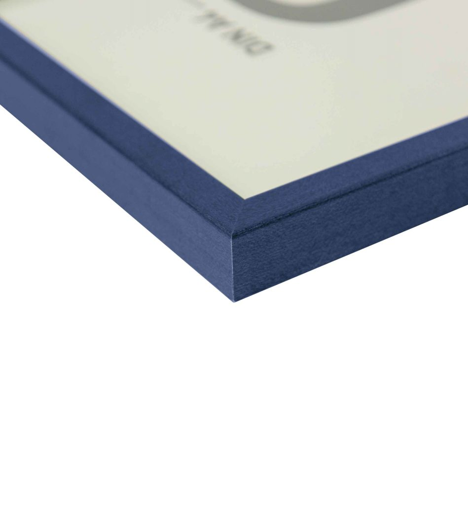 quadrum_corner_blue_low