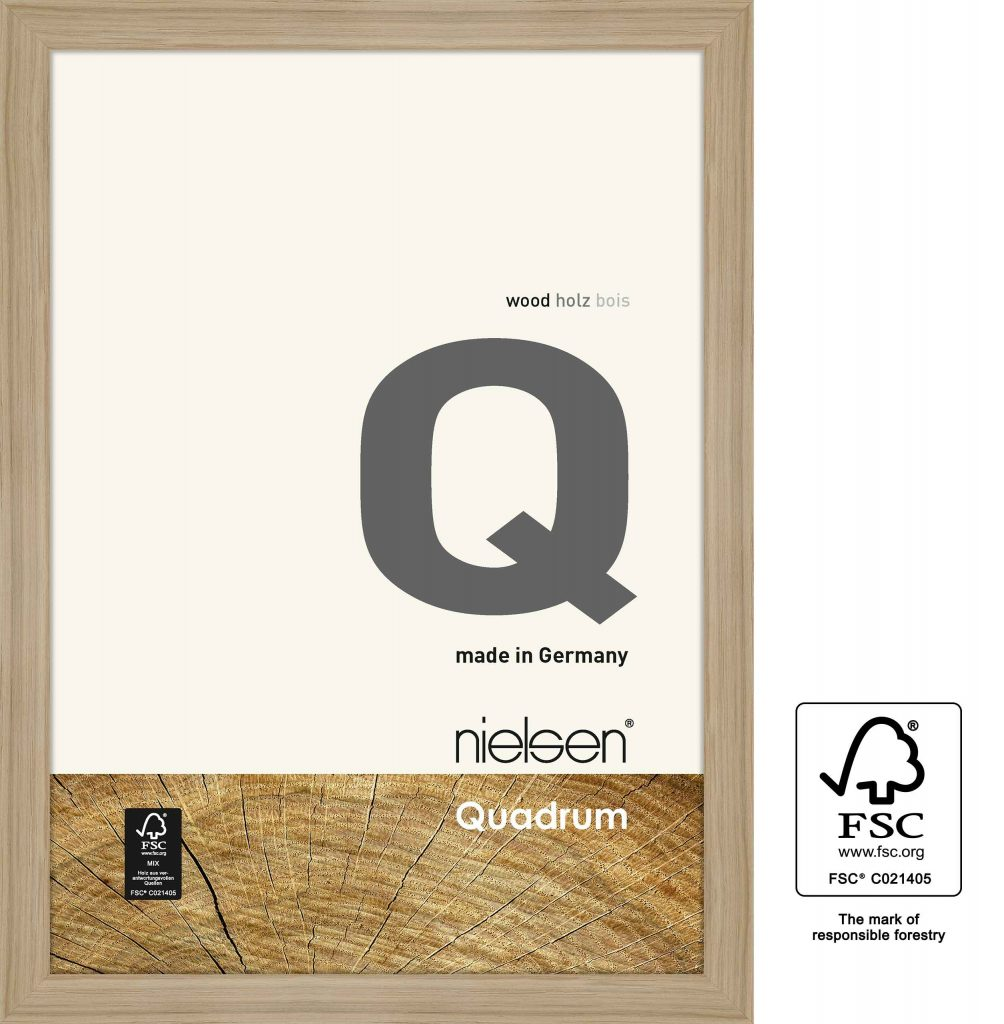 quadrum_series_oak_natural_low