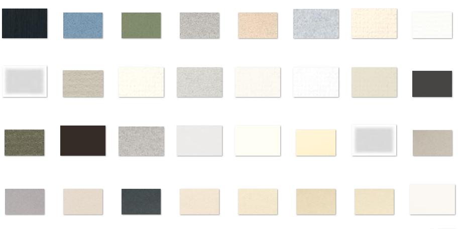Schybergslist-alphamat-artcare-colour-core