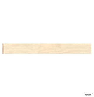 Schybergslist-stöd-list-trä-obehandlad1