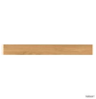 Schybergslist-stöd-list-trä-obehandlad2