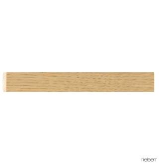 Schybergslist-stöd-list-trä-obehandlad3