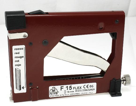 Schybergslist-stiftapparat-f15-flex